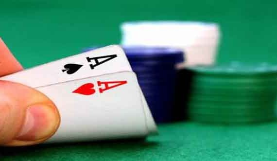 Poker Tips – To Win