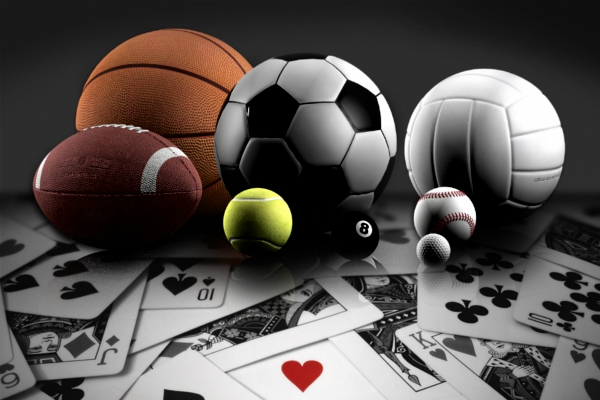 Low Risk Betting Tips