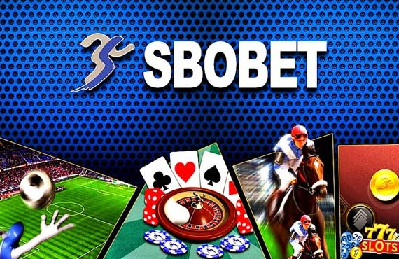 SBOBet Review